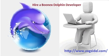 Hire-a-boonex-dolphin-developer