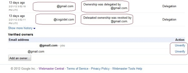 Multiple-users-manage-in-Google-webmasters