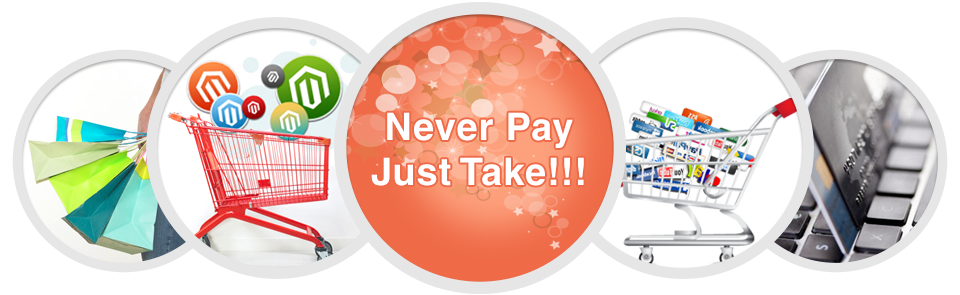 Magento One Step Checkout – Don't PAY, Just PLAY!! – Cogzidel