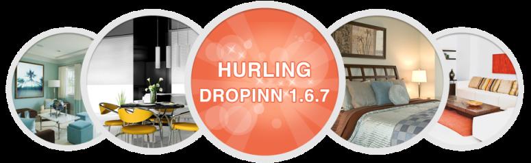dropinn-airbnb-clone-version-1.6.7