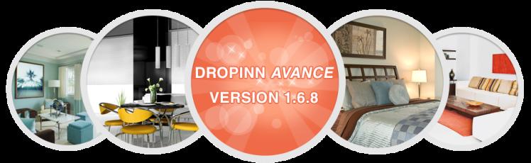 dropinn_1_6_8_banner