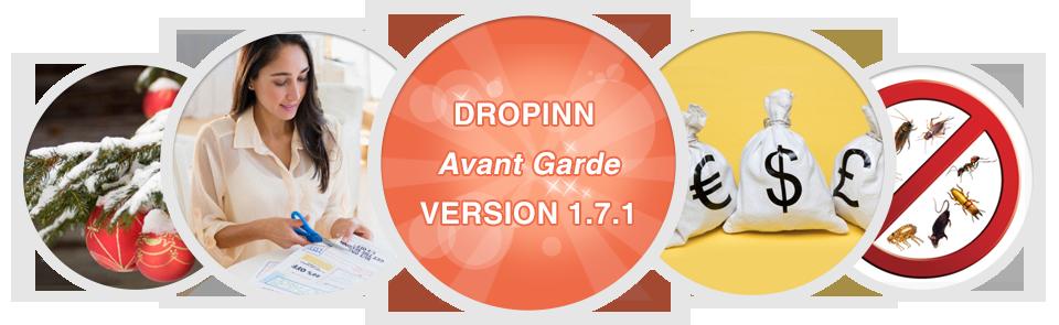 Dropinn-Airbnb-clone-1-7-11