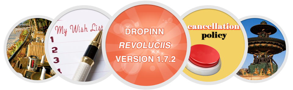 Dropinn-Revoluciis-Version-1.7.2