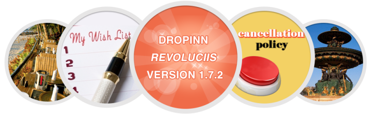 Dropinn-Revoluciis-Version-1.7.2