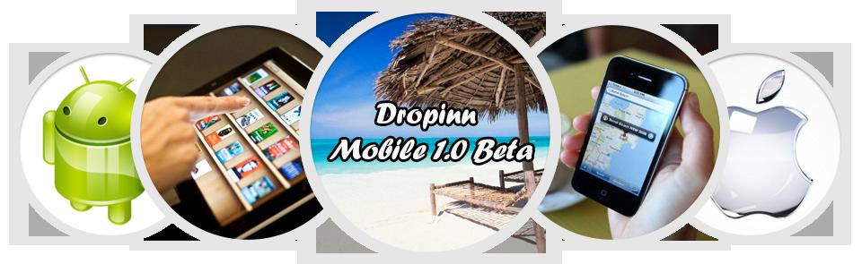 mDropinn_Beta_1.0