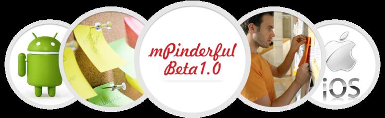 mPindeful_Beta_1.0