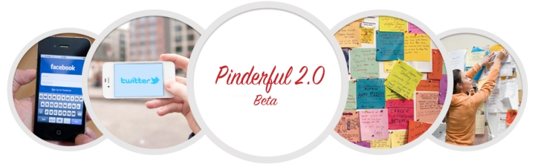 Pinderful_2.0_Beta
