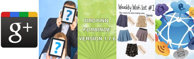 Dropinn_Forbinde_1_7_6
