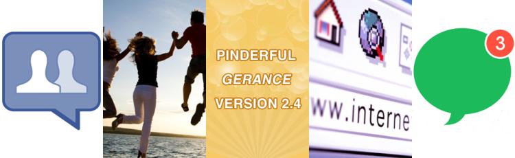 Pinderful_Gerance_2_4