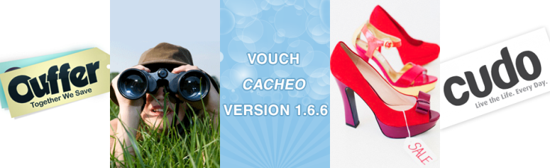vouch_cacheo1_6_61