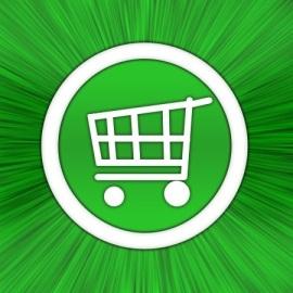Shopgate Logo.jpg