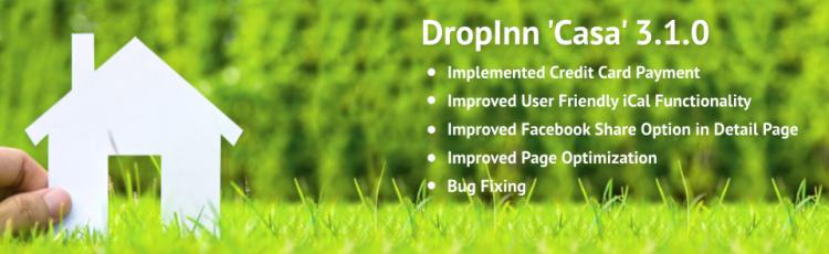 DropInn_banner