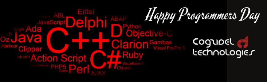 developer-day-banners