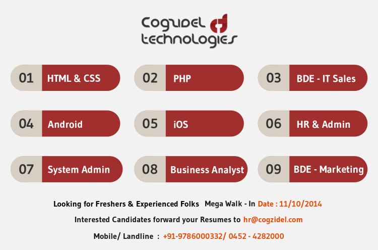 Job_banner Design 2 (2)