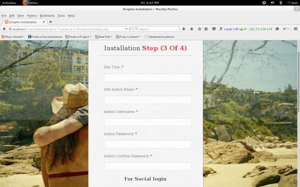 Installation-Step-22