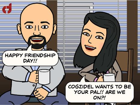 HappyFriendshipDay (2)-min