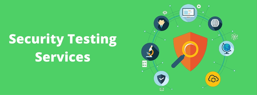 Testing Services (3)