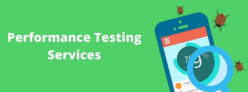 Testing Services (4)