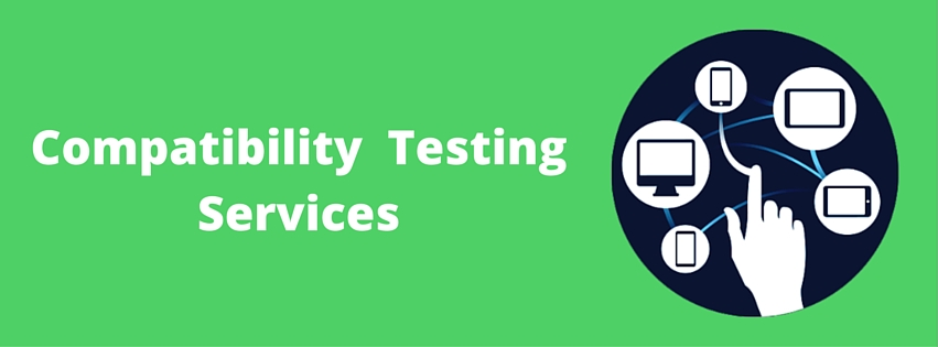 Testing Services (5)