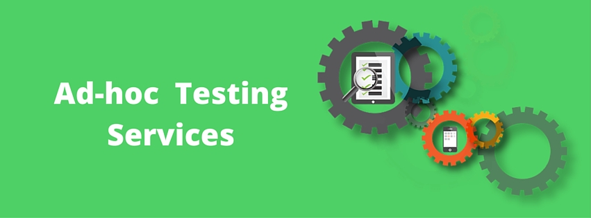 Testing Services (6)
