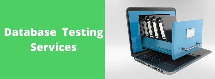 Testing Services (7)