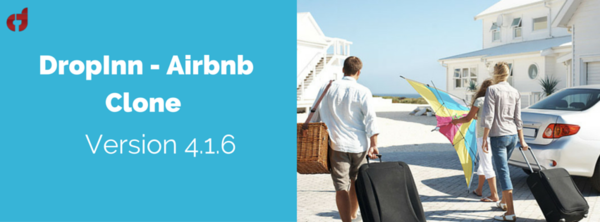 dropinn-airbnbclone
