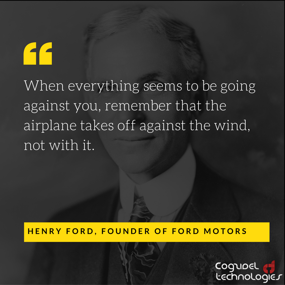 HENRY-FORD-ON-HANDLING-FAILURE-MOTIVATIONAL-QUOTES-FROM-COGZIDEL
