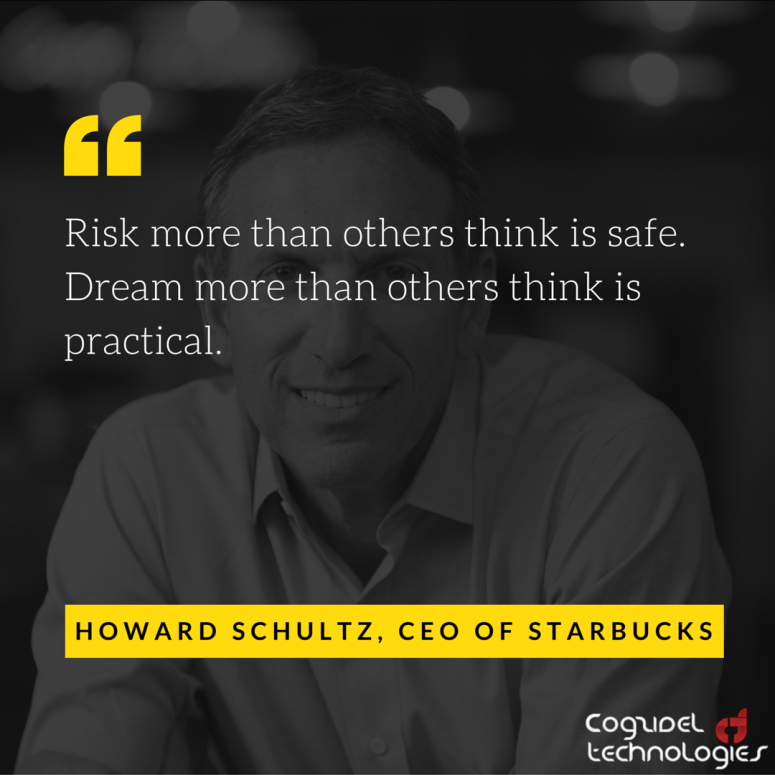 Howard-Schultz-On-Risk-Motivational-Poster-From-Cogzidel