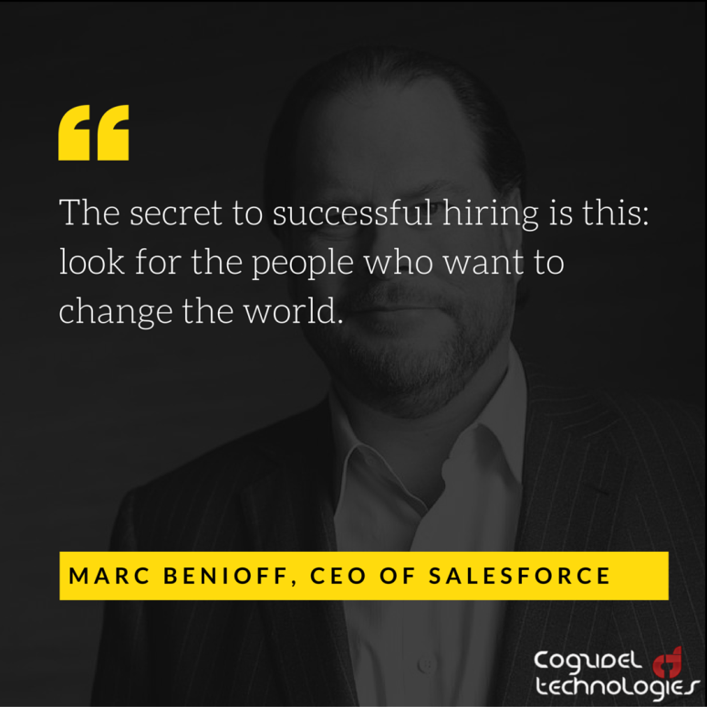 MARC-BENIOFF-ON-SECRET-OF-SUCCESS-MOTIVATIONAL-QUOTES-FROM-COGZIDEL