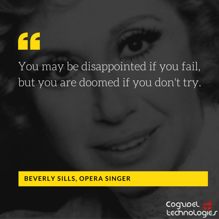 Beverly-Sills-On-Failures-Motivational-Quotes-From-Cogzidel