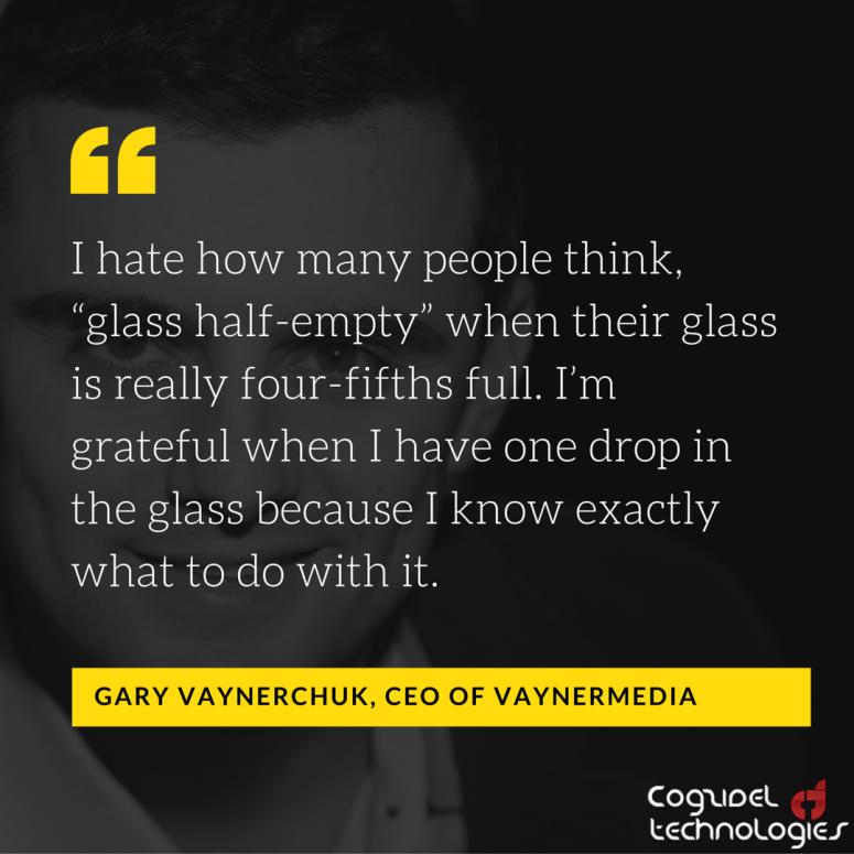 Gary-Vaynerchuk-On-Positivity-Motivational-Quotes-From-Cogzidel