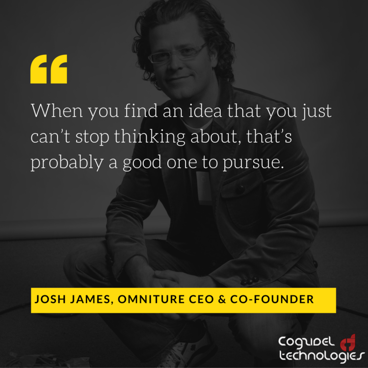 Josh-James-On-Chase-Motivational-Quote-From-Cogzidel