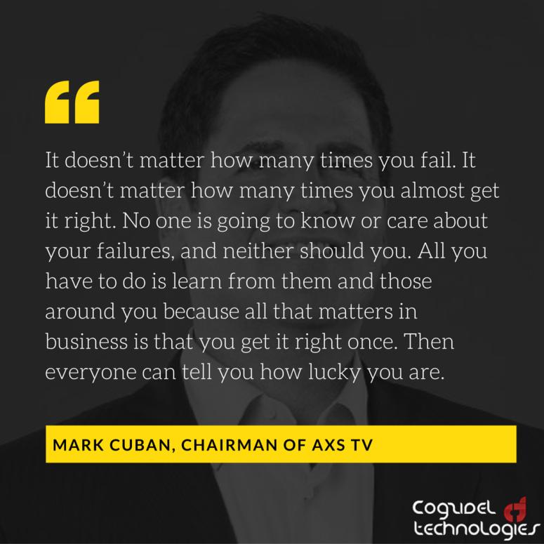 Mark_Cuban_On_Determination_Motivational