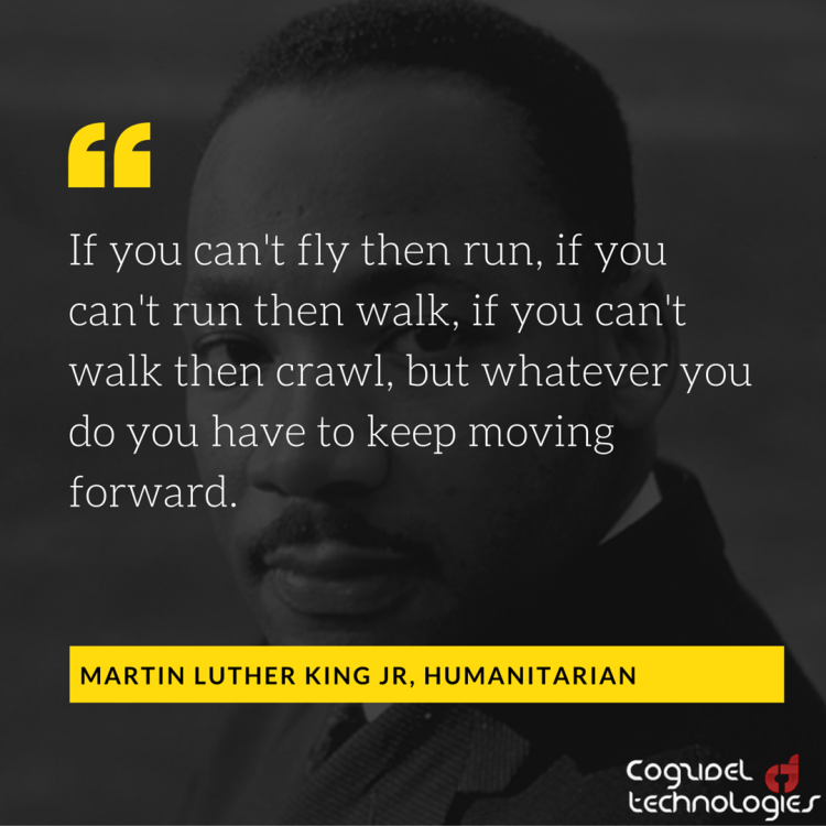 Martin_Luther_King_About_Perpetuation
