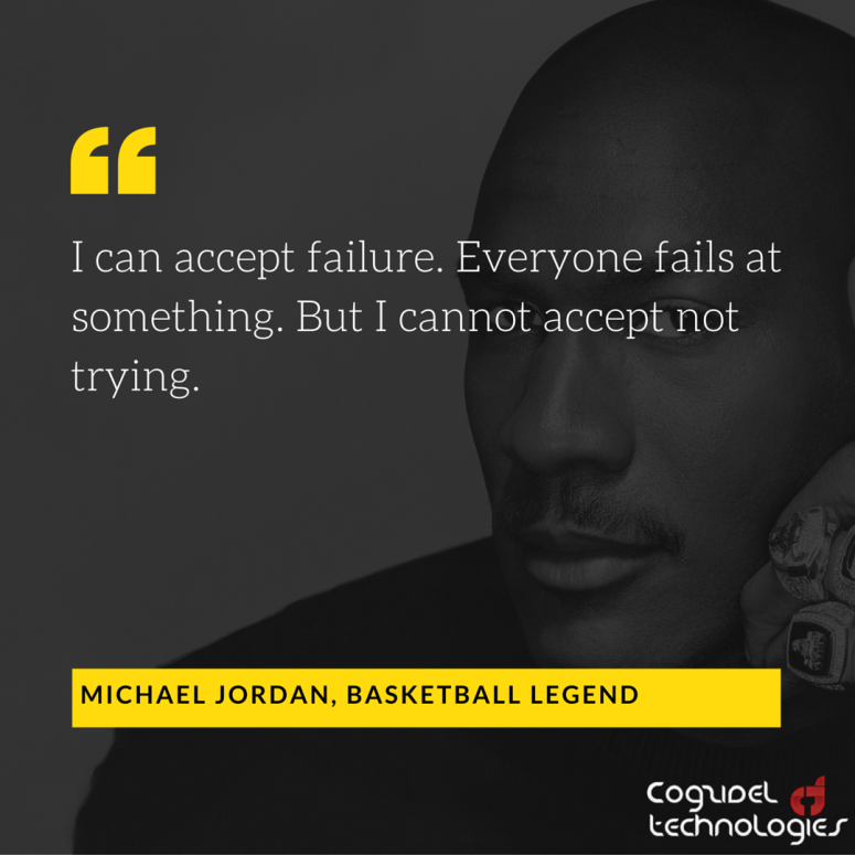 Michael-Jordan-On-Failure-Motivational-Quote-From-Cogzidel