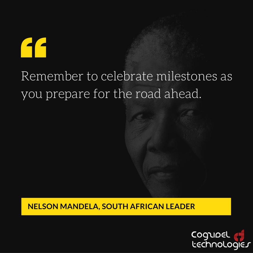 Nelson-Mandela-On-Celebration-Motivational-Quotes-From-Cogzidel_