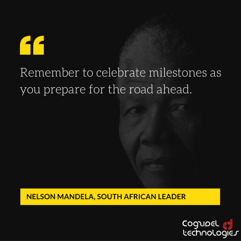 Nelson-Mandela-On-Celebration-Motivational-Quotes-From-Cogzidel_