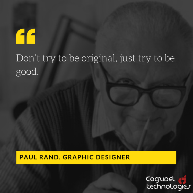 Paul-Rand-On-Personality-Motivational-Quotes-From-Cogzidel