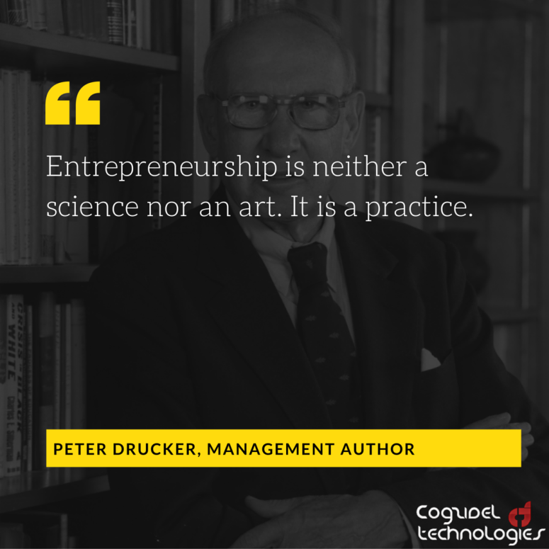Peter_Drucker_On_professionalism