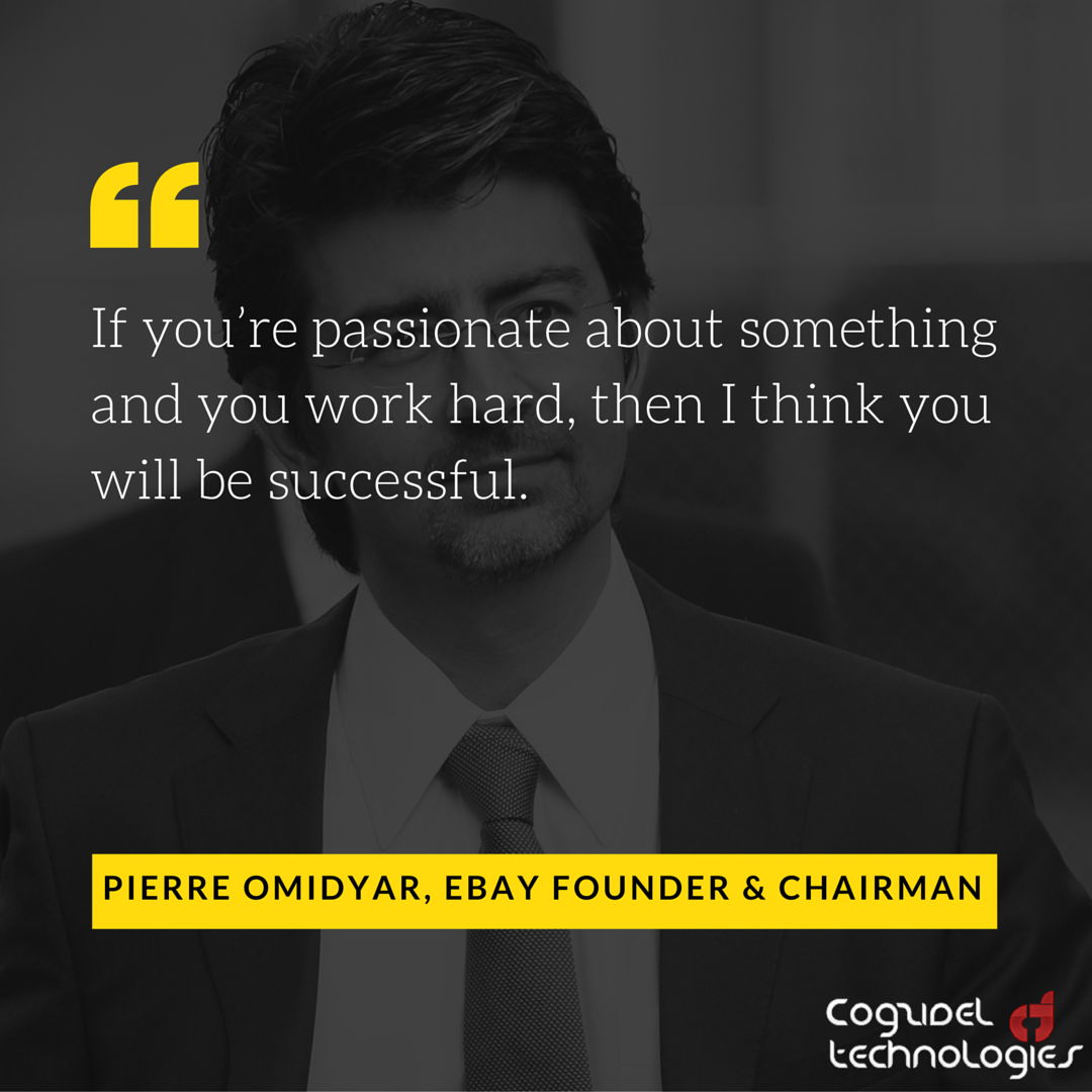 Pierre-Omidyar-On-Successful-Motivational-Quotes-From-Cogzidel