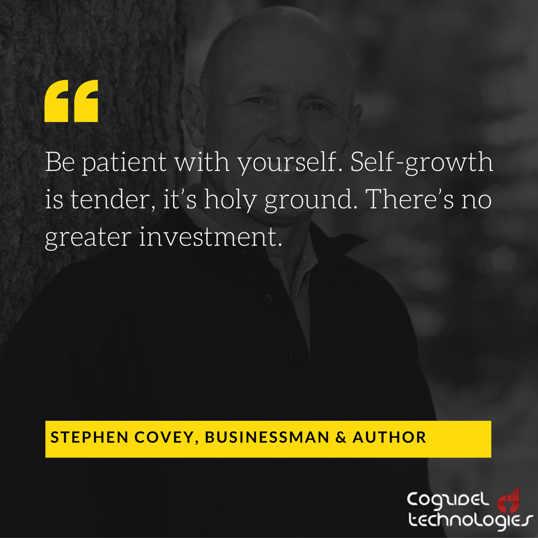 Stephen-Covey-On-Self-Growth-Motivational-Quotes-From-Cogzidel