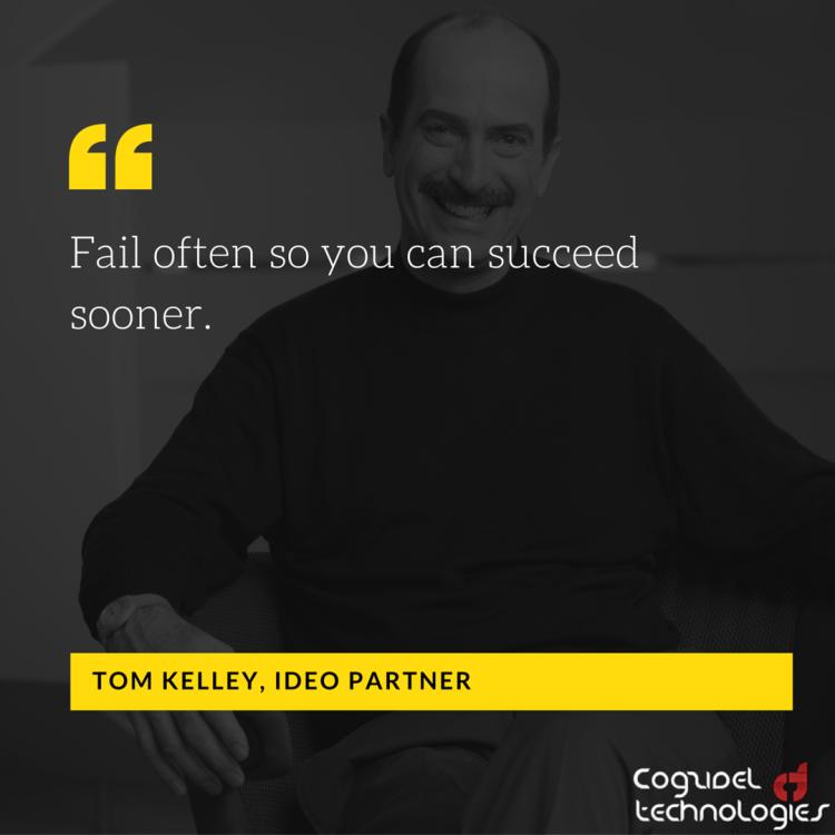 Tom-Kelly-On-Faliures-Motivational-Quotes-From-Cogzidel
