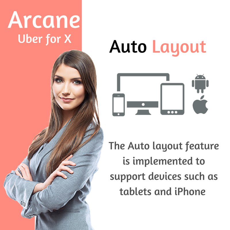 Auto-Layout-Arcane-Feature-From-Cogzidel
