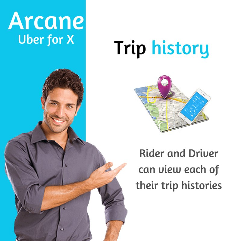 Trip-History-Arcane-Feature-From-Cogzidel