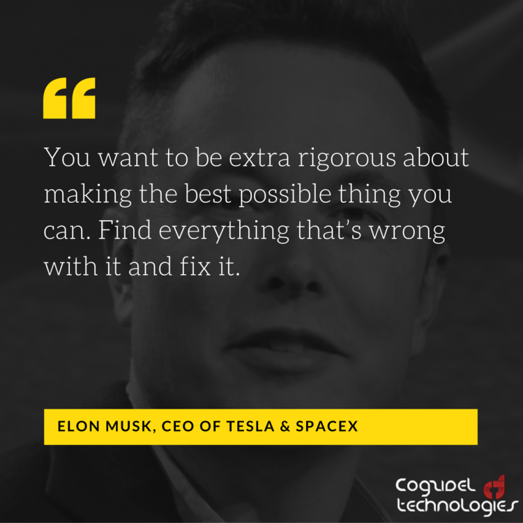 Elon-Musk-On-Solution-Motivational-Quotes-From-Cogzidel