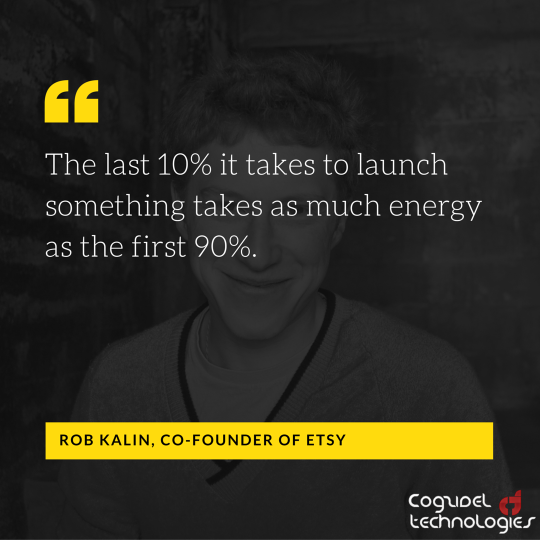 Rob-Kalin-On-Energy-Motivational-Quotes-From-Cogzidel