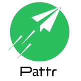 new_logo-3