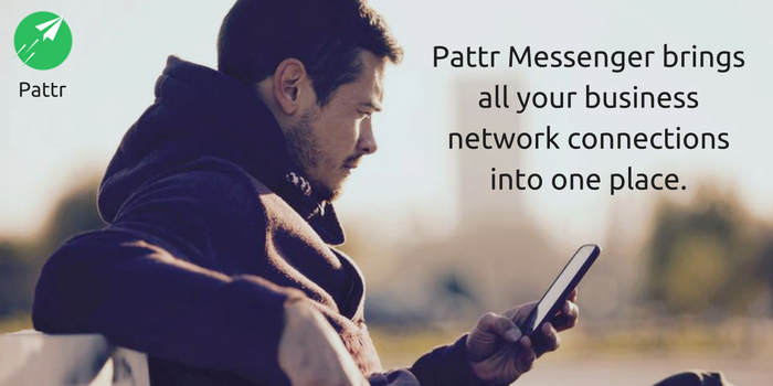 pattr-messenger-brings-all-your-business-network-connections-into-one-place