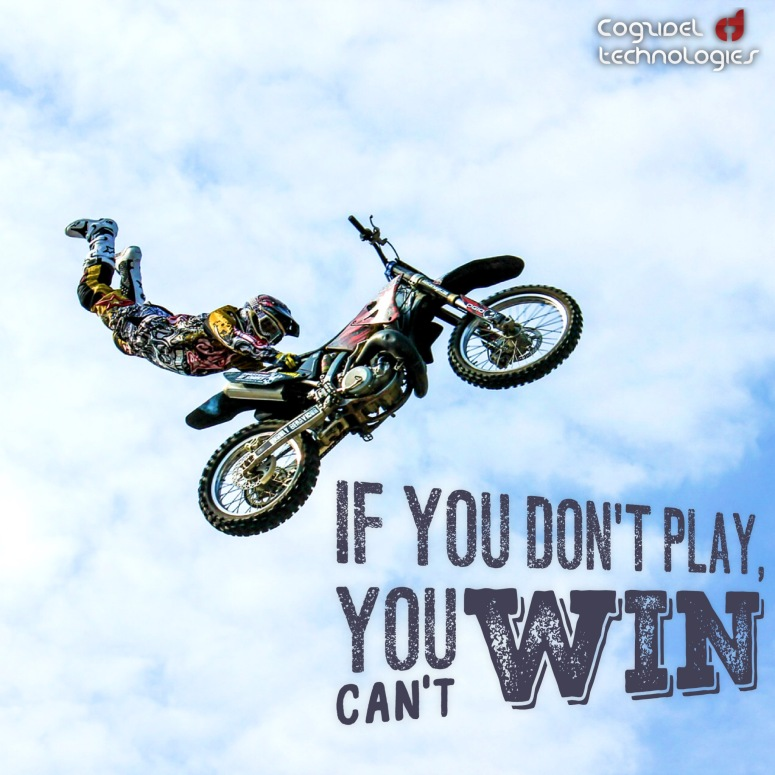 Judith-McNaught-On-Risk-Motivational-Quote
