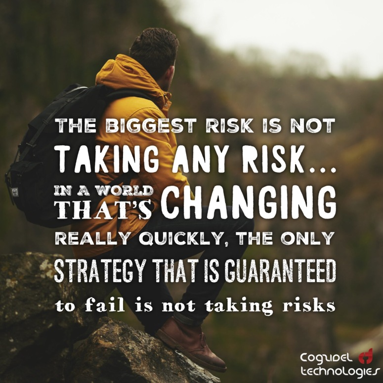Mark-Zuckerberg-On-Risk-Startup-Quote